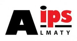 Выставка AIPS 2015