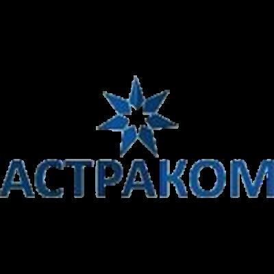 ТОО «Астраком Казахстан»