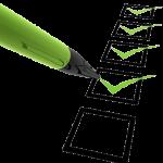 7 ркеомендаций, как выбрать IP телефон для офиса