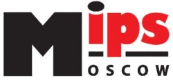 Выставка MIPS 2015