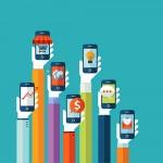 5 преимуществ мобильного приложения M54