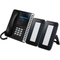 IP-EDMX: telefon.png