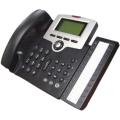 EDM: telefon.png