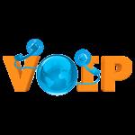 VoIP технологии на службе у бизнеса